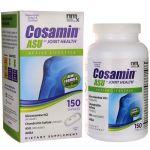 COSAMIN ASU-관절건강포뮬러