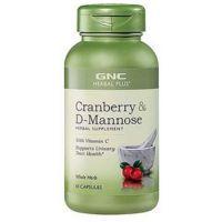 Cranberry-D 비뇨기건강