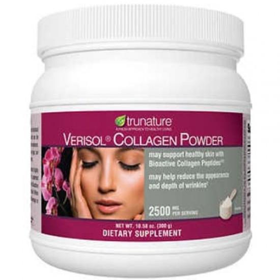 Collagen-2500-베리솔콜라겐 파우드