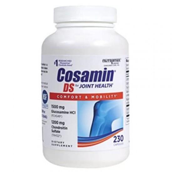 COSAMIN DS-#1관절통증제거