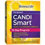 CANDI SMART-질염.이스트클린져