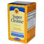 SUPER CLEANSE-슈퍼클린져