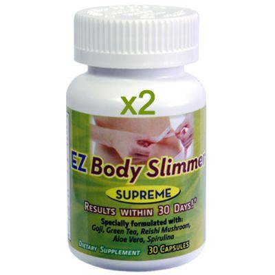 EZ-스프림-2