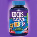 FOCUSfactor-Kids-어린이집중력.기억력