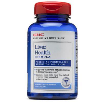 LIVER Health-간건강유지