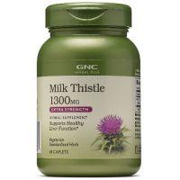 Milk Thistle-밀크시슬-간건강
