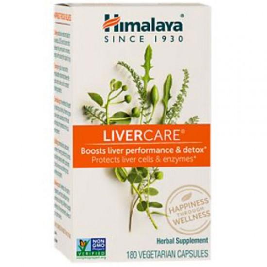 LIVE CARE-180-간건강회복