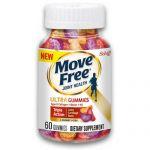 MOVE FREE-울트라꾸미