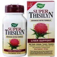 SUPER THISILYN-슈퍼씨실린60